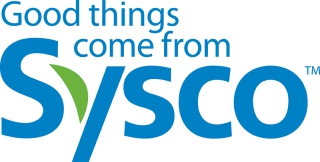 Sysco Educator of the Year Award