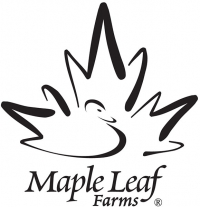 Prize Winning Recipes Announced in Maple Leaf Farms  2017 Discover Duck Chef Recipe Contest