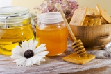 Honey's Natural Sweetness Delivers Diverse Flavor Profiles in Bakery Foods