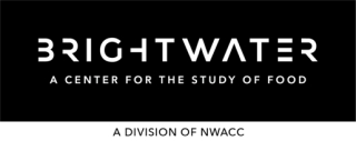 Brightwater: A Center for the Study of Food Culinary Awards of Excellence in Entrepreneurship and Sustainability