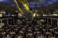CIA's Augie Awards Honor Four NY Chefs