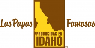 A Limited Number of Idaho® Potato Recipes Available in Spanish