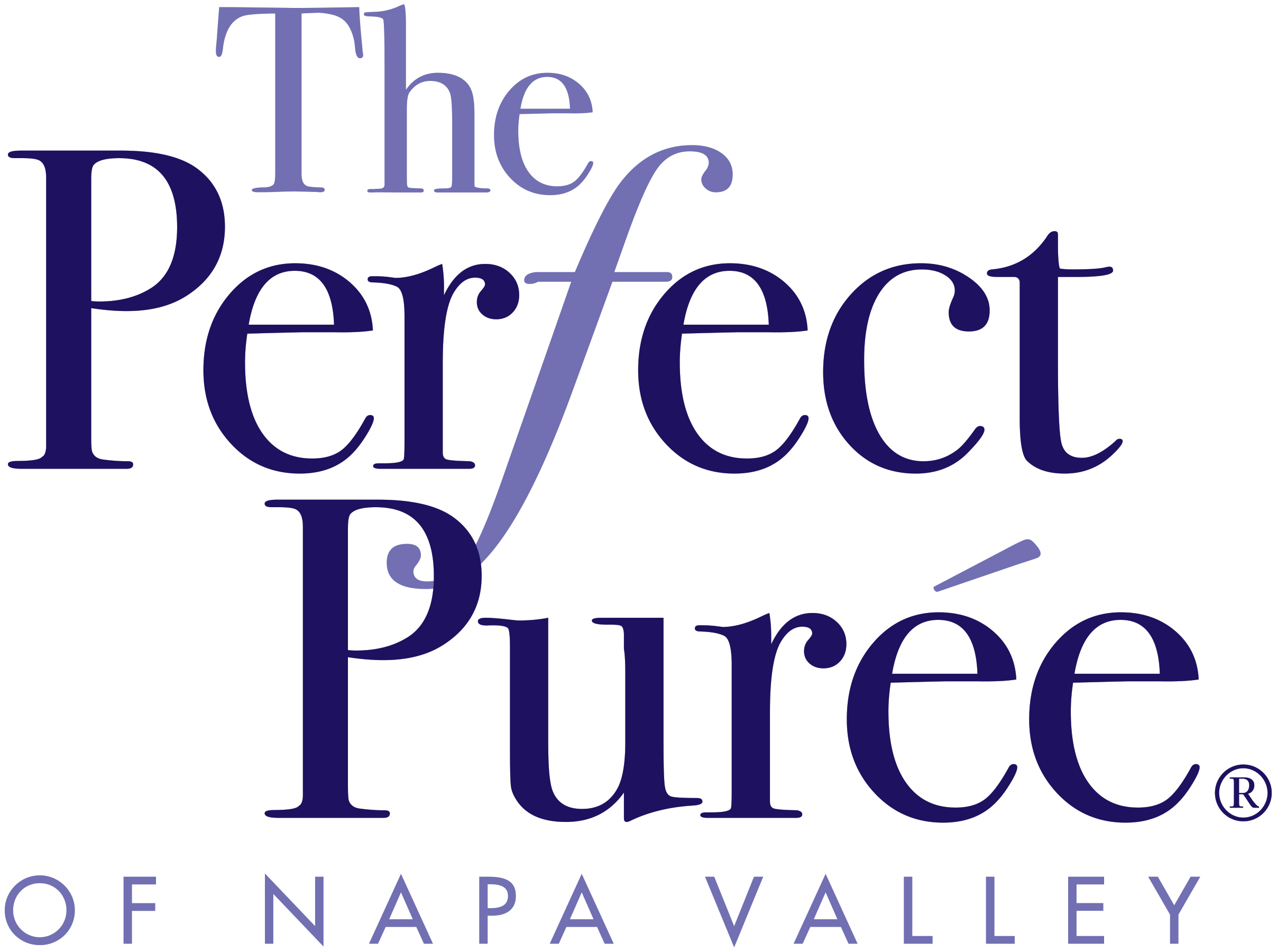 Perfect Puree Logo