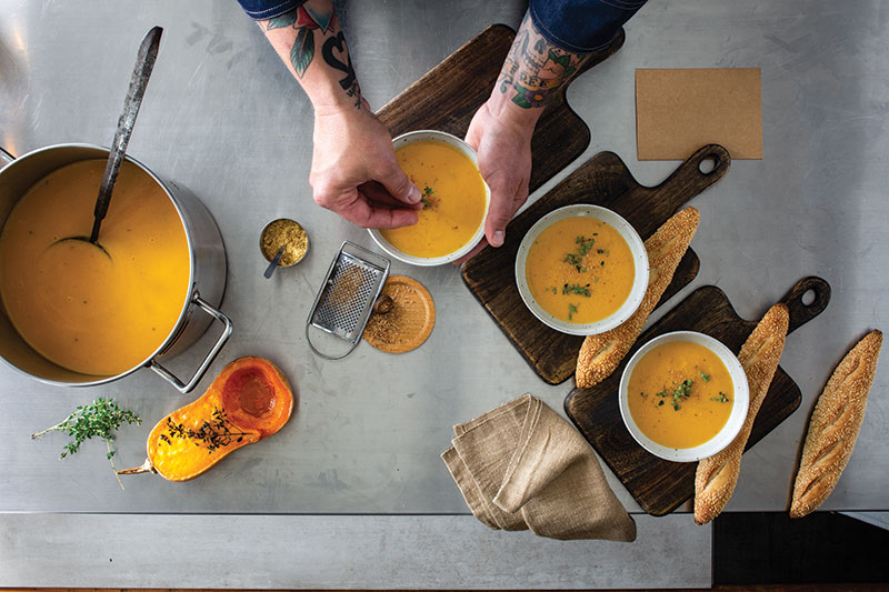 feature fall soups web