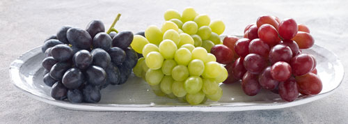 feature grapes small