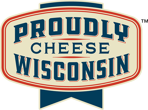 Proudly Wisconsin FullColor web