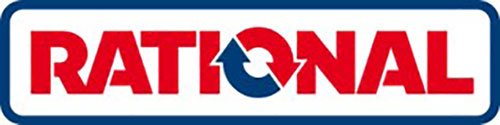 RATIONAL Logo New JPEG web