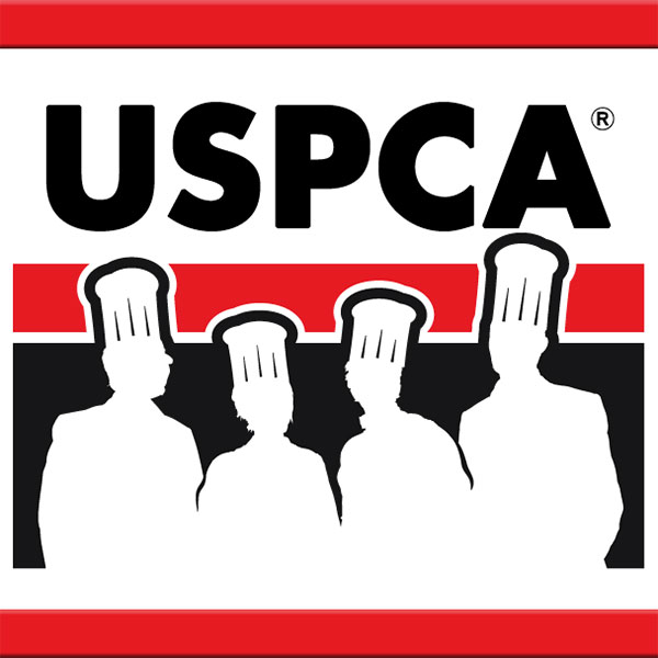 USPCA square web