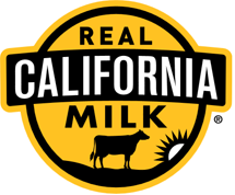 Real CA Milk
