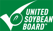 United Soybean