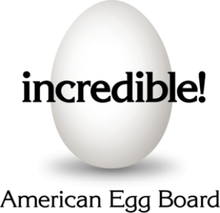 American Egg Board Offers Free New E-course for Chefs