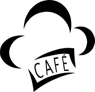 Join the CAFE Community