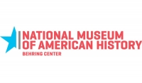"Smithsonian Set to Showcase Brewing History; New Display Part of ""FOOD: Transforming the American Table"""