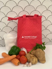 Creative Food Kits Spur Culinary Inspiration During At-home Cooking Instruction