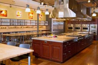 Park City Culinary Institute Debuts Six-Month Culinary Program