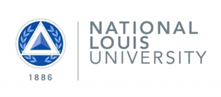 National Louis University and Laureate Education, Inc. Announce Transfer Agreement of Kendall College's Programs and Other Assets
