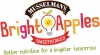 Knouse Foodservice Announces Bright Apples K-12 Winners