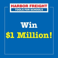 $1 Million in Prizes to be Awarded to Top Public High School Skilled Trades Teachers, Programs
