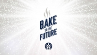 American Bakers Association's Podcast Bake to the Future