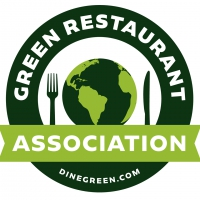Green Restaurant Association Announces the Green Restaurant Award Winners