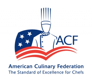 CAFÉ and ACF Form Strategic Partnership
