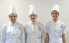 Baker College of Port Huron Culinary Students, Instructors Medal at Michigan, Ohio Competitions