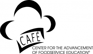 New CAFÉ Events and $10,000 Award Deadline Fast Approaching