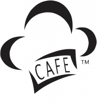 CAFÉ Leadership Conference Coming!