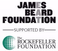 Instructors Invited to Join the James Beard Foundation's Pilot Program to Reduce Food Waste