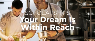 $800,000 in Scholarships Offered by the NRA Educational Foundation