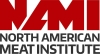 North American Meat Institute Scholarship Foundation Announces 2019-2020 Scholarship Recipients