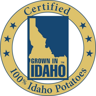 2018 Idaho Potato Commission Innovation Award