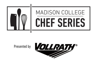 Vollrath Company Partners with Madison Area Technical College to Host Chef Series