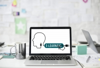 Sharing Distance Learning Ideas