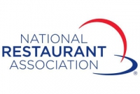 National Food Safety Month Highlights the Future of Food Safety
